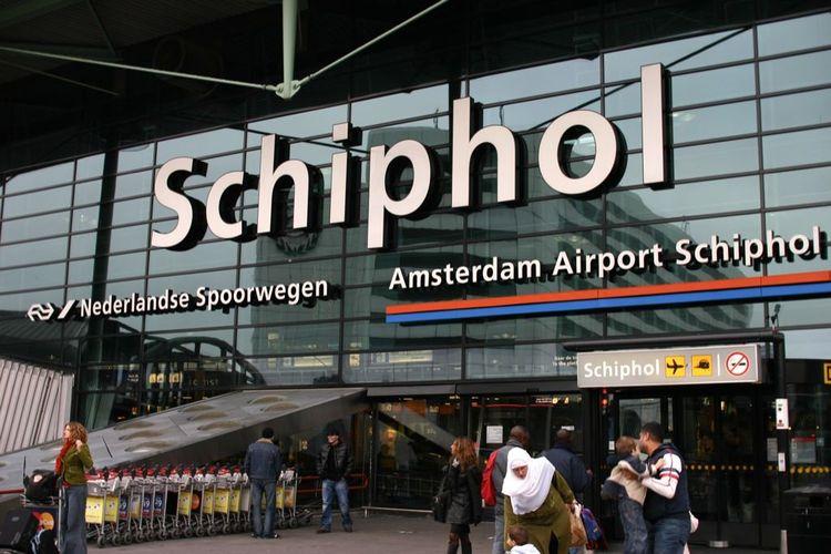 Voli per amsterdam for Amsterdam offerte viaggi