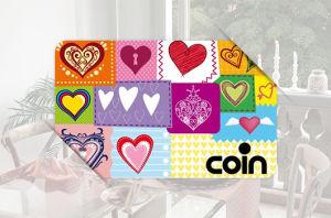 Buono Coin