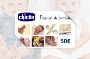 Buono Chicco
